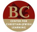 BC CC Logo
