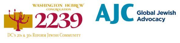 2239 GJA Logo