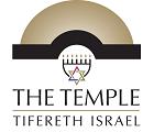 Temple Tifereth Isreal
