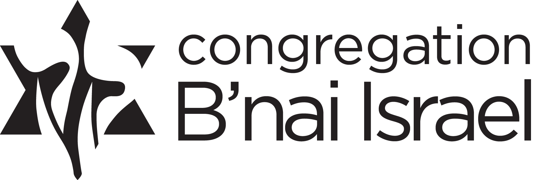 BnaiIsrael Logo