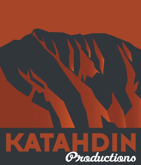 Katahdin Logo