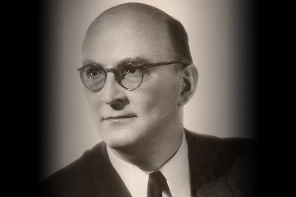 Vollrath von Maltzan, Harcourt. Courtesy of Dr. Bernd-A Frhr. v. Maltzan