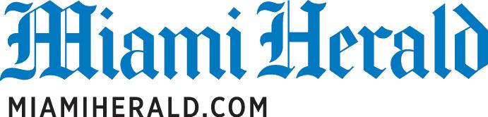 Miami Herald CLR