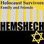 HEMSHECH