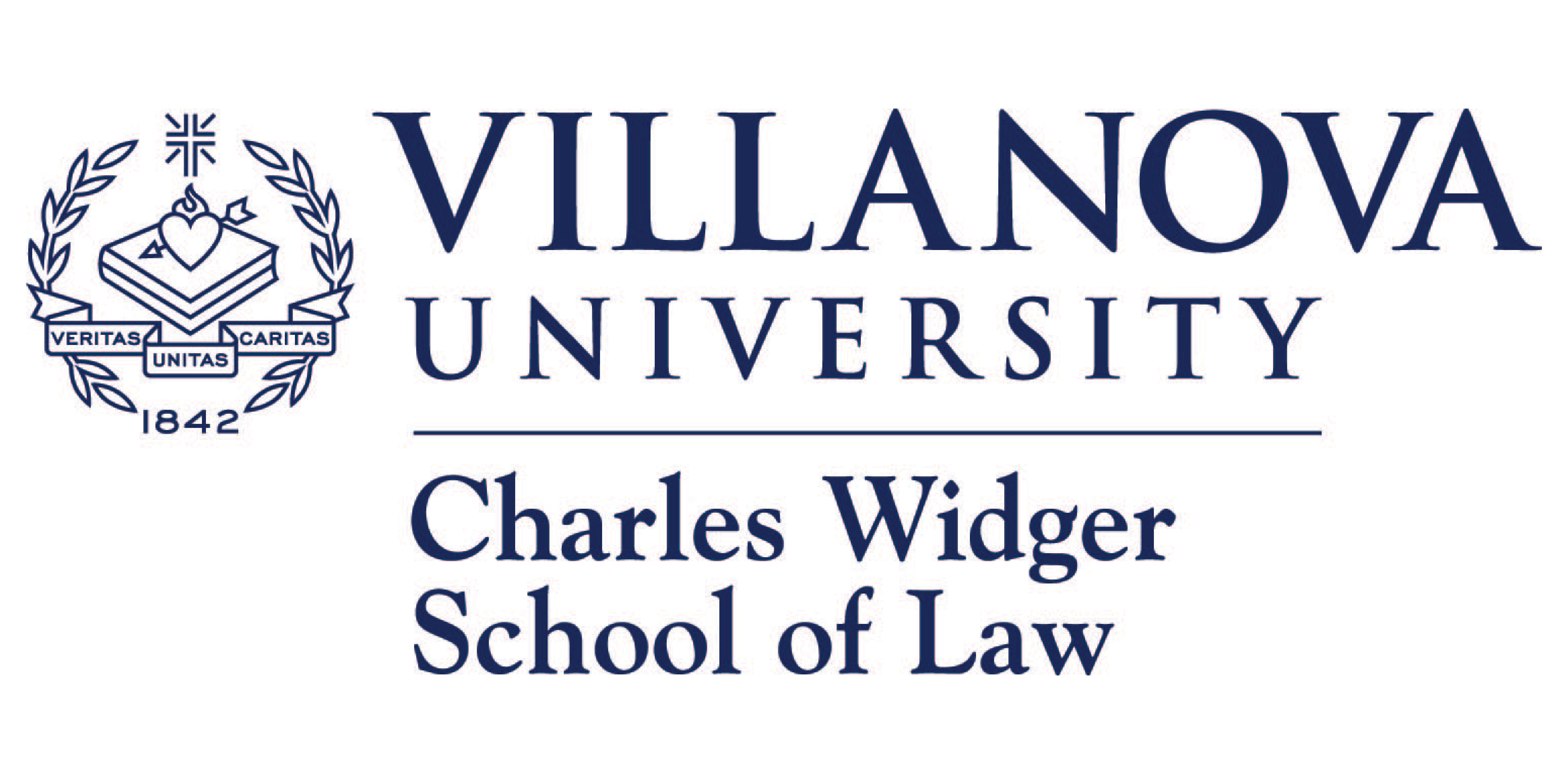 Villa Law