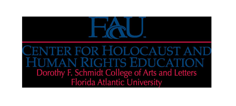 FAU Logo png